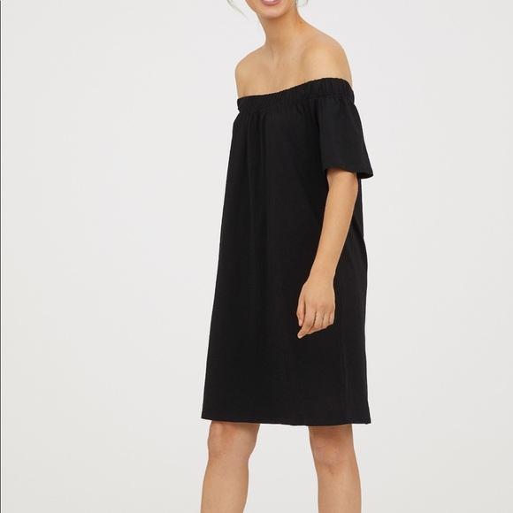 978c7a967073 H M Dresses